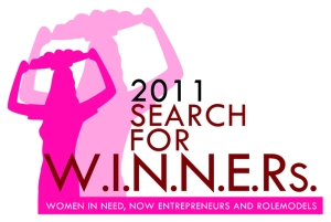 2011 Search for Winners